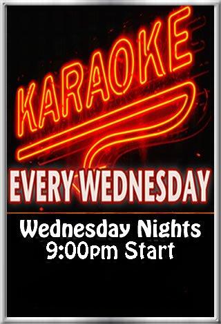 karaoke-lemont